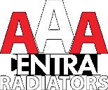 AAA Central Radiators